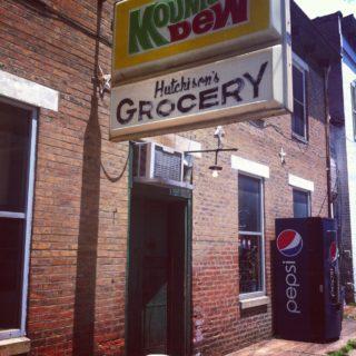 A dual life {Kentucky Adventures}