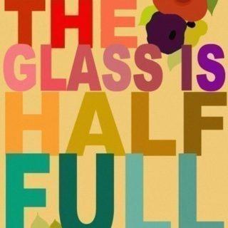 I Am Grateful Because…