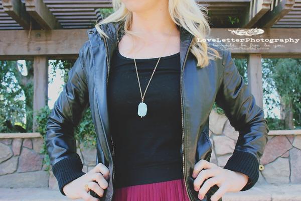 style blogger, lindsay roberts, fall fashion