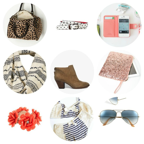 spring, wish list, accessories, lindsay roberts, leelala
