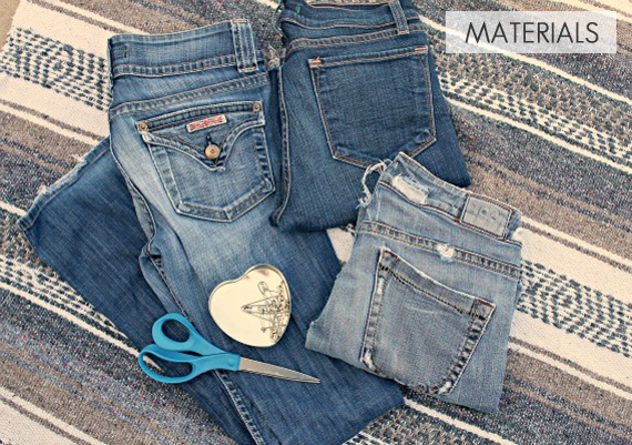 cut-off_jean_shorts_DIY