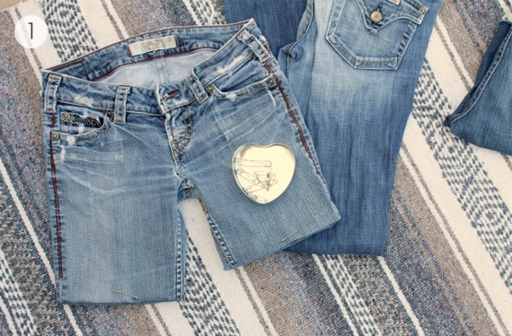 denim_shorts_DIY