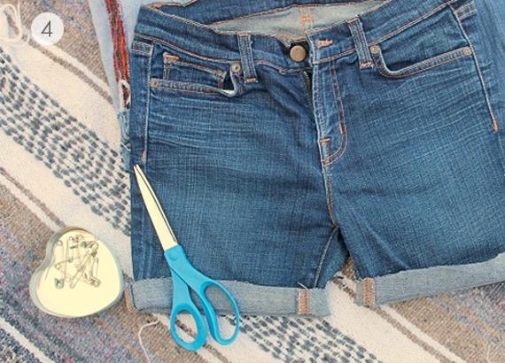 jean_shorts_DIY