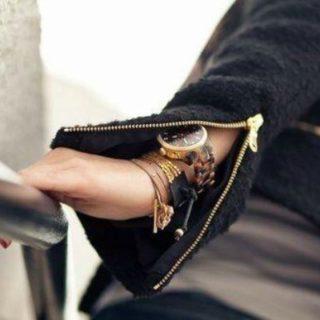 Shop Spotlight: Nyopoly