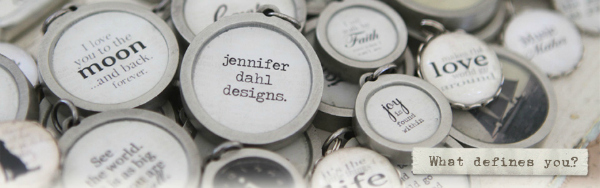 jennifer-dahl-designs