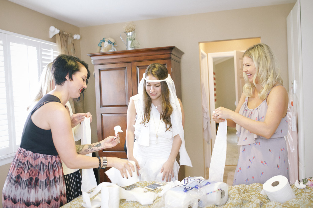 Bridal Shower-121