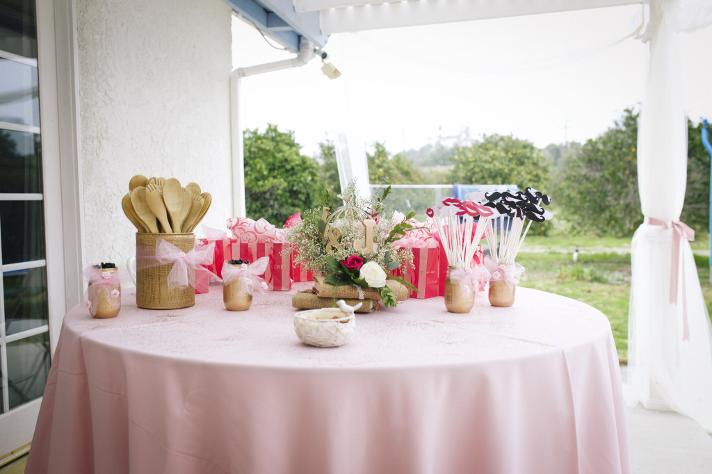Bridal Shower-15