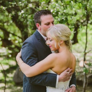 Our Wedding 3.13.15