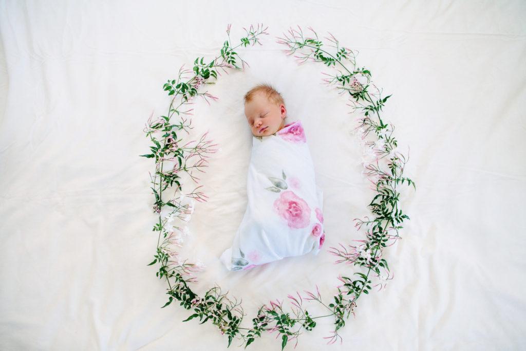 Monroe_Newborn_1