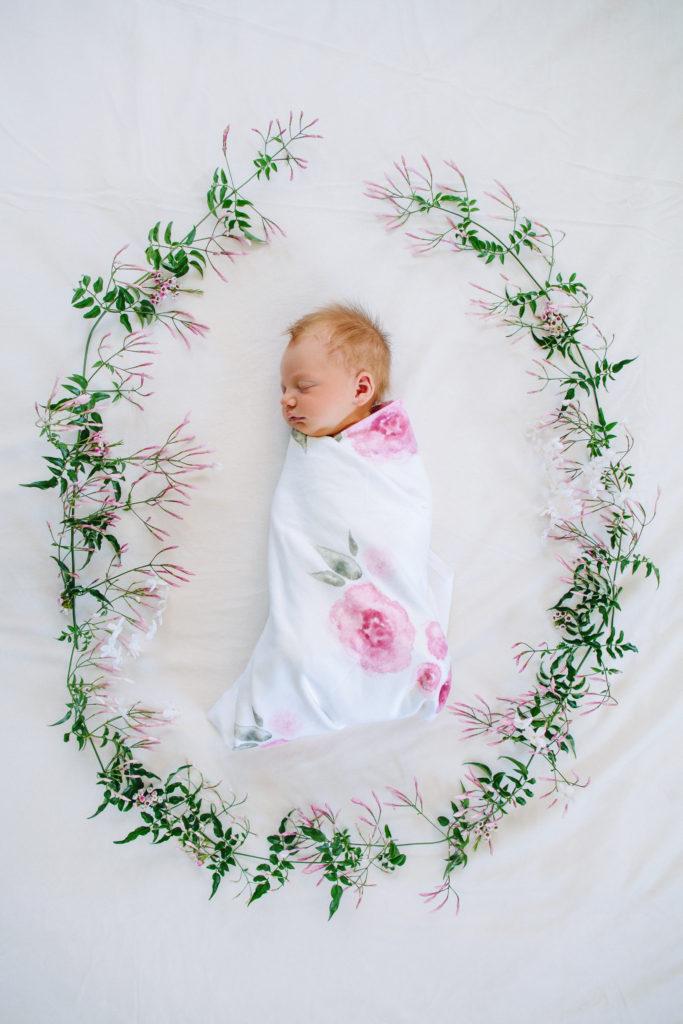 Monroe_Newborn_3