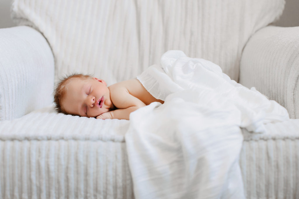 Monroe_Newborn_5