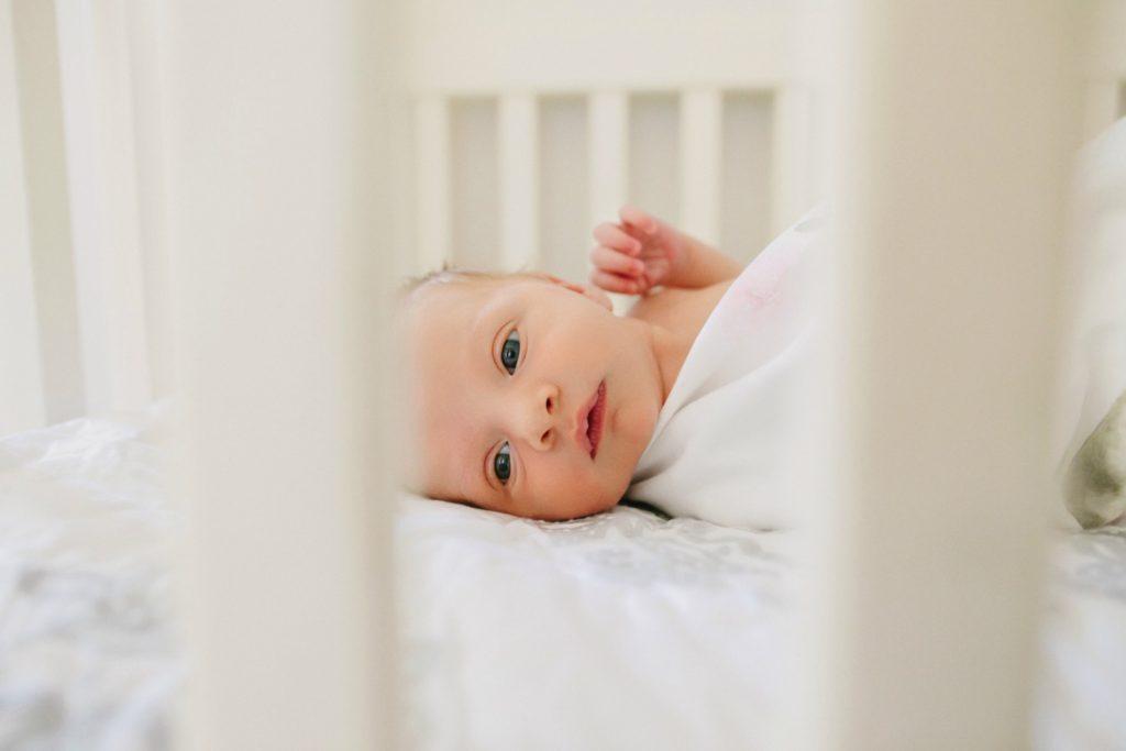 Monroe_Newborn_53