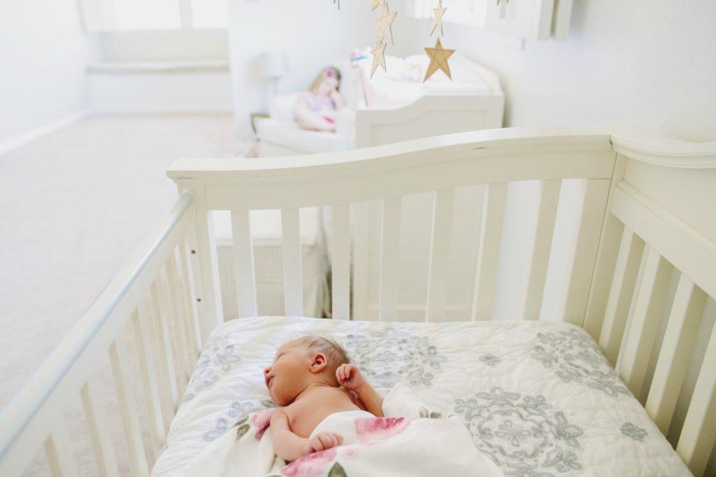 Monroe_Newborn_54