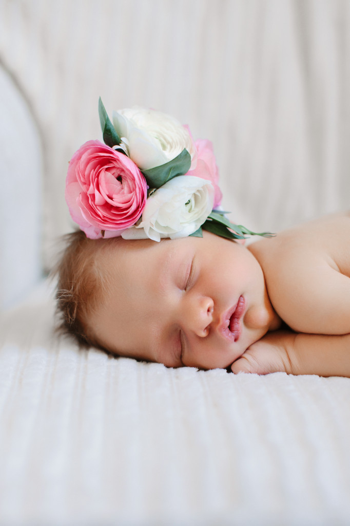Monroe_Newborn_6