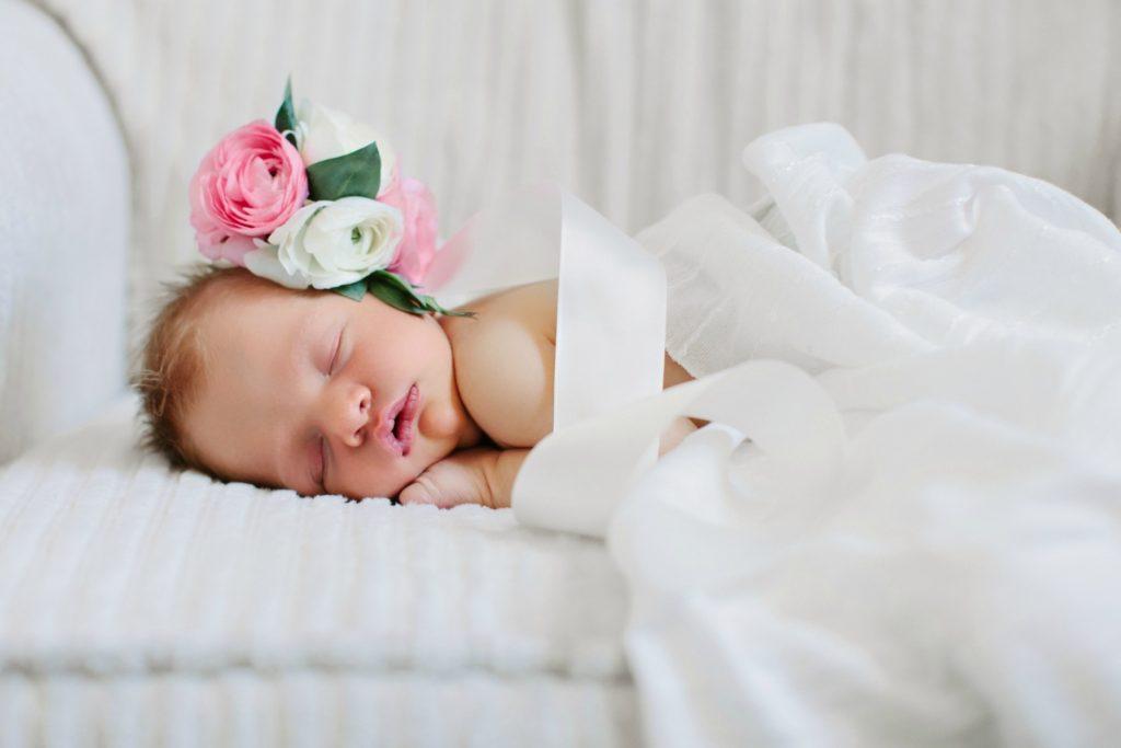 Monroe_Newborn_7 (1)