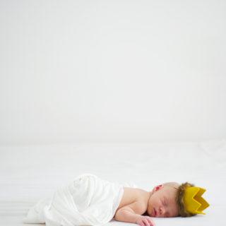 Greyson's Birth Story